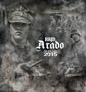 rajd_arado_g4