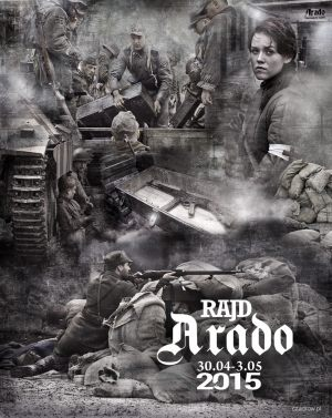 rajd_arado_g6