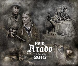 rajd_arado_g7