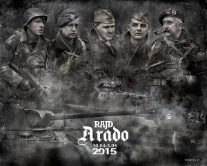 rajd_arado_g9