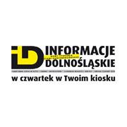 logo_id