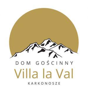 villa-la-val-PL