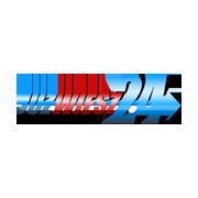 logo_juwiesz