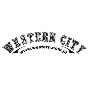 westerncity